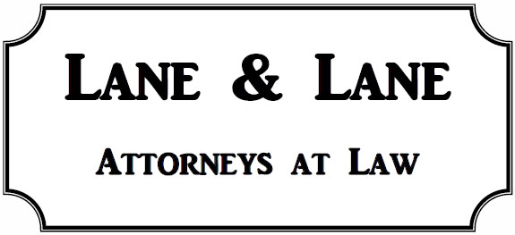 Lane and Lane Logo copy