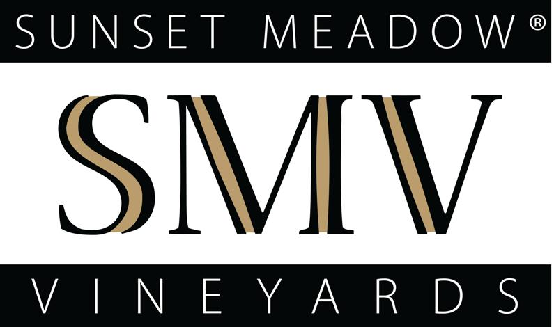 SMV NEW Logo 2016 SEPT 795x470